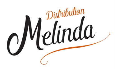 Distribution Melinda